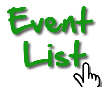 Full Events List