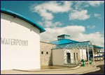 Waterpoint Enniscrone